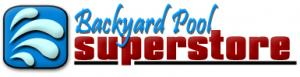 Backyard Pool Superstore Coupon & Deals
