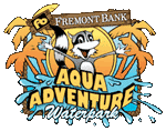 Aqua Adventure Coupon & Deals