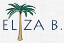 Eliza B Coupon & Deals