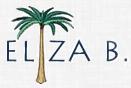 Eliza B Coupon & Deals 2018