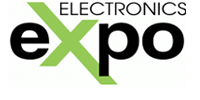 Electronics Expo Coupon & Deals 2018