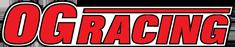 OG Racing Discount Code & Deals
