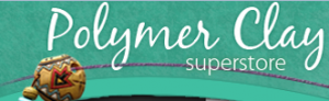 Polymer Clay Superstore Coupon & Deals