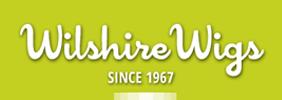 Wilshire Wigs Coupon & Deals