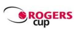 Rogers Cup Promo Code & Deals 2018