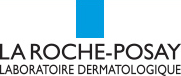 La Roche-Posay Coupon & Deals 2018