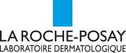 La Roche-Posay Coupon & Deals