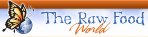 The Raw Food World Coupon & Deals