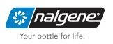 Nalgene Coupon Code & Deals
