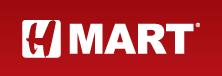 Hmart Coupon & Sale