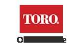 Toro Promo Code & Deals