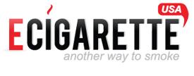 E Cigarette USA Coupon Code & Deals
