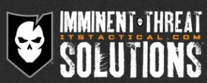 ITS Tactical Discount Code & Deals 2018