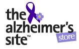 The Alzheimer's Site Coupon & Deals 2018