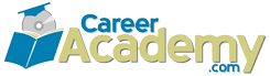 Career Academy Promo Code & Deals