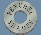 Fenchel Shades Coupon & Deals
