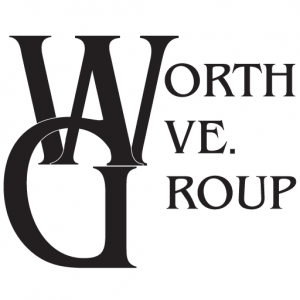 Worth Ave. Group Promo Code & Deals