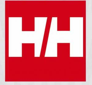 Helly Hansen Discount Code & Deals 2018