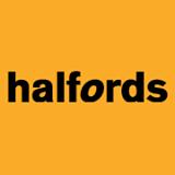 Halfords Coupon & Deals