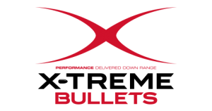 X-Treme Bullets Coupon & Deals