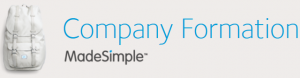 Companies Made Simple Coupon & Deals