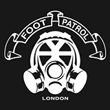Footpatrol Promo Code & Deals 2018