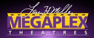 Megaplex Theatres Coupon & Deals 2018