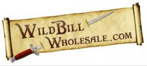 Wild Bill Wholesale Promo Code & Deals