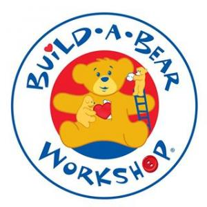 Build A Bear Coupon & Deals