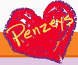Penzeys Spices Coupon & Deals