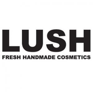 Lush Coupon & Deals