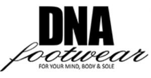 DNAFootwear Coupon & Deals 2018