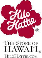 Hilo Hattie Coupon & Deals