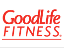 GoodLife Fitness Promotions
