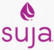 Suja Juice Coupon & Deals