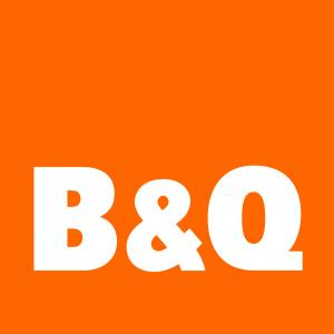 B&Q Coupon & Deals