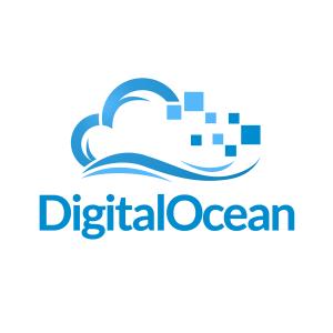 DigitalOcean Promo Code & Deals