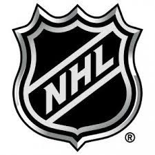 NHL TV Promo Code & Deals