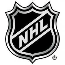 NHL TV Promo Code & Deals 2018