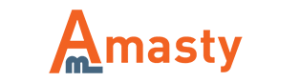 Amasty Coupon Code & Deals 2018