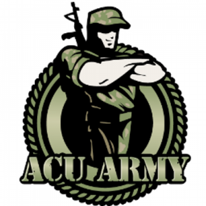 ACU Army Discount Code & Deals