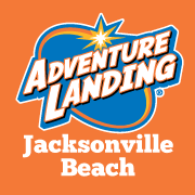 Adventure Landing Coupon & Deals