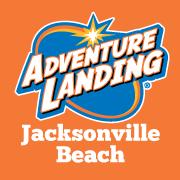 Adventure Landing Coupon & Deals 2018