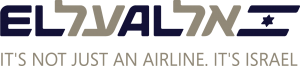 EL AL Coupon Code & Deals