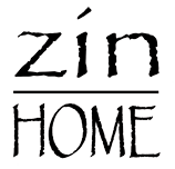 Zin Home Coupon & Deals