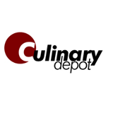 Culinary Depot Coupon & Deals