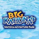 Big Kahuna Coupon & Deals
