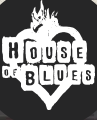 House Of Blues Coupon & Deals