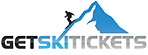 Get Ski Ticket Promo Code & Deals
