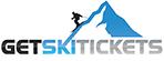 Get Ski Ticket Promo Code & Deals 2018